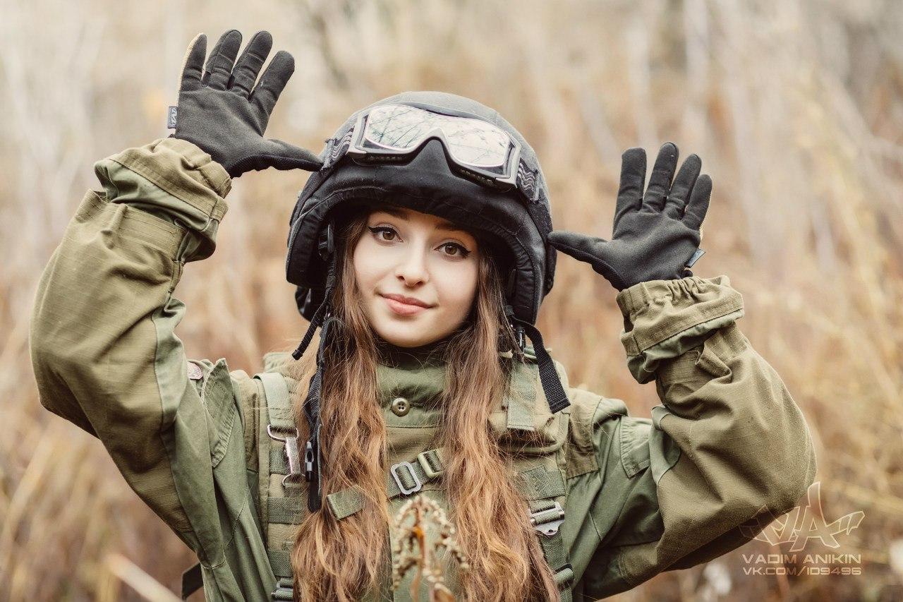 Русская девушка с парнем фото 17 фотография