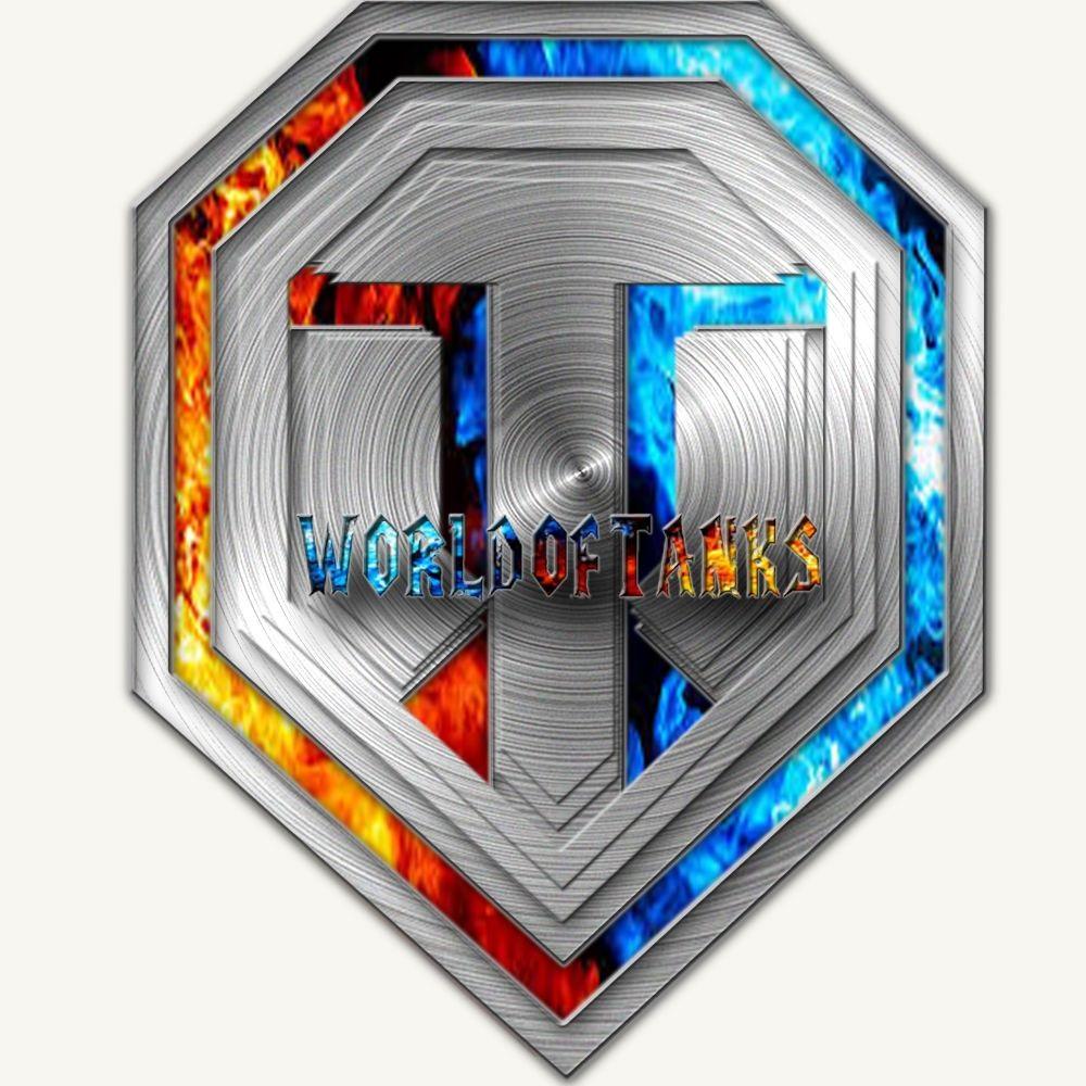 Название: WT-1.jpg Просмотров: 448  Размер: 235.9 Кб