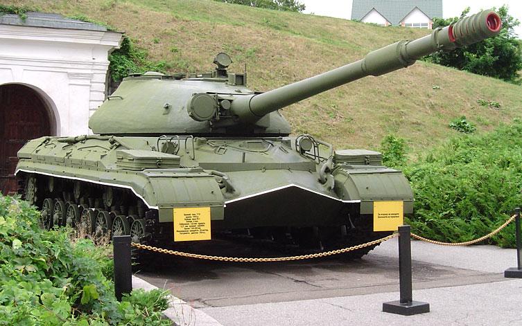 Название: T-10_tank.jpg Просмотров: 1464  Размер: 122.8 Кб