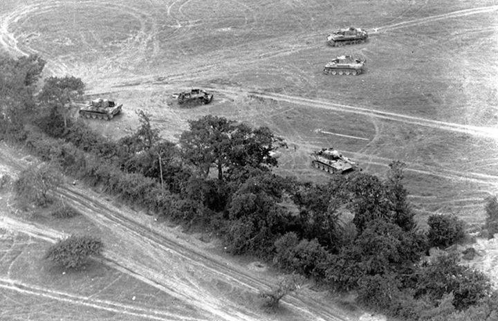 Название: нормандия 1944.jpg Просмотров: 430  Размер: 76.7 Кб