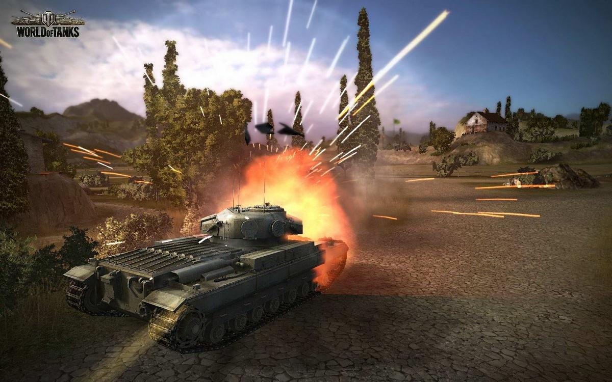 Нажмите на изображение для увеличения.  Название:world-of-tanks.JPG Просмотров:85 Размер:227.9 Кб ID:1233