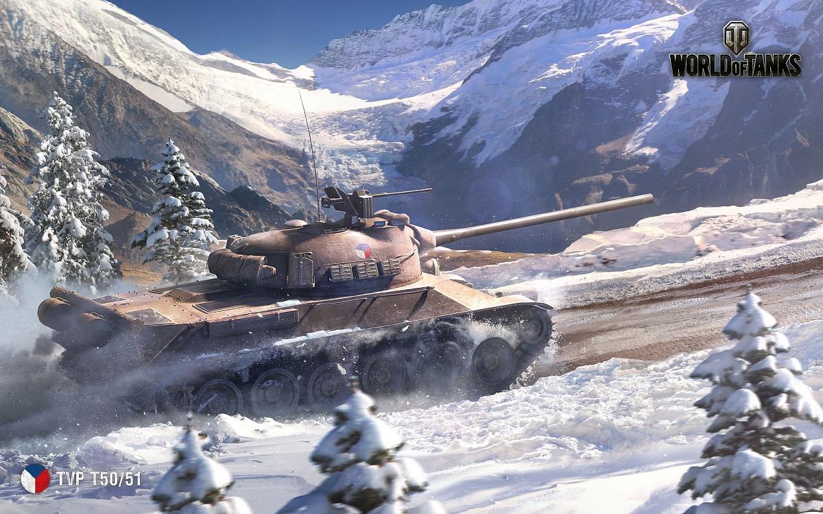 Нажмите на изображение для увеличения.  Название:обои для world of tanks на январь 2016.jpg Просмотров:2232 Размер:764.5 Кб ID:658