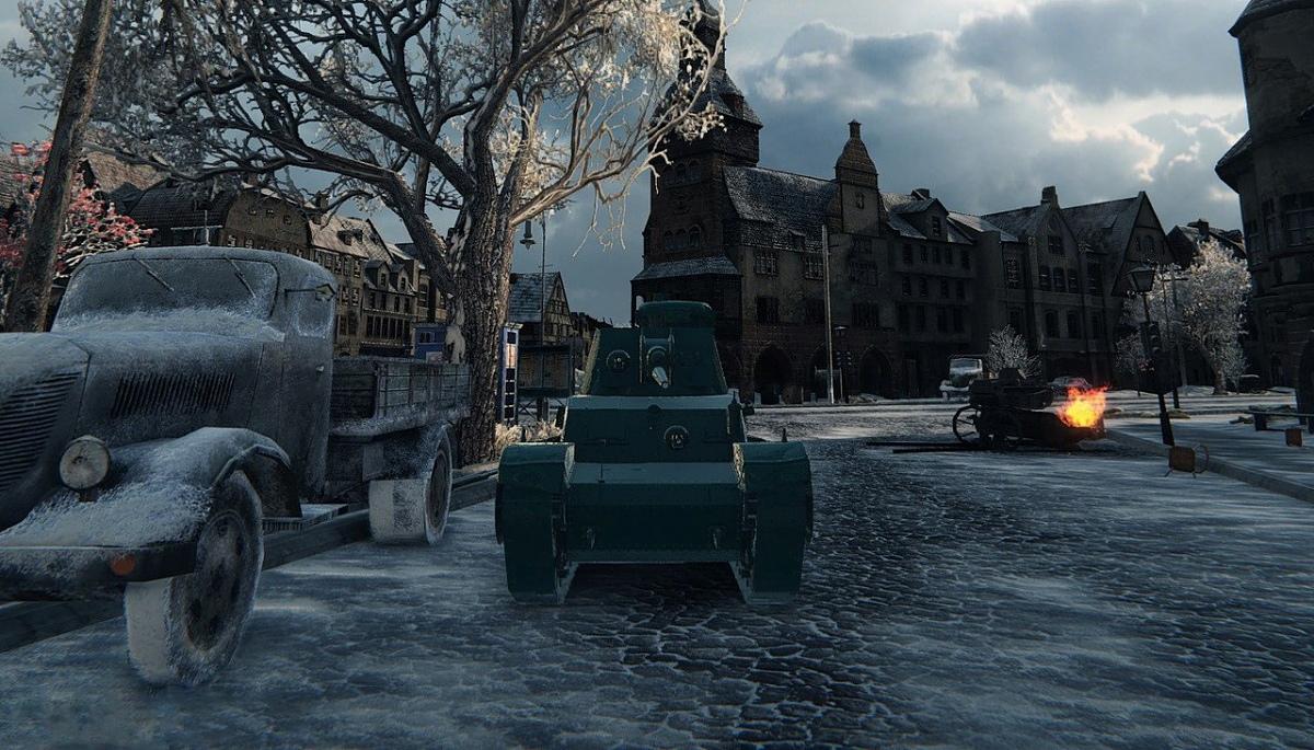Нажмите на изображение для увеличения.  Название:light-tank-vz-35-2.jpg Просмотров:340 Размер:253.5 Кб ID:133