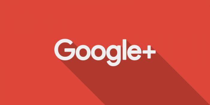 Название: google plus wotanks.com.png Просмотров: 658  Размер: 34.8 Кб