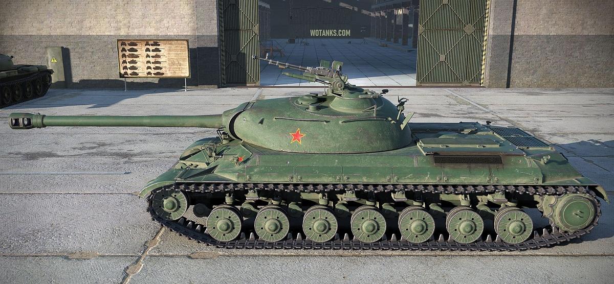 Нажмите на изображение для увеличения.  Название:тяжелые танки 10 уровня.jpg Просмотров:36 Размер:1.30 Мб ID:1244
