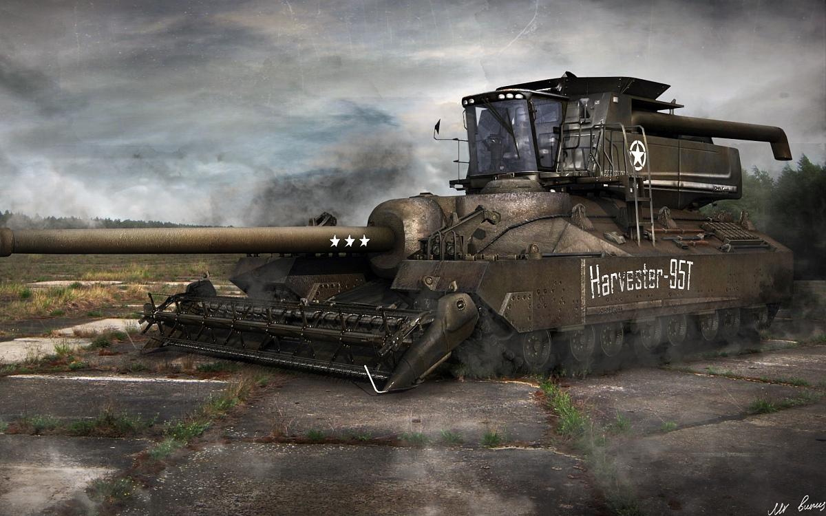 Нажмите на изображение для увеличения.  Название:world-of-tanks-wot-t-95-2880x1800.jpg Просмотров:481 Размер:1.70 Мб ID:320