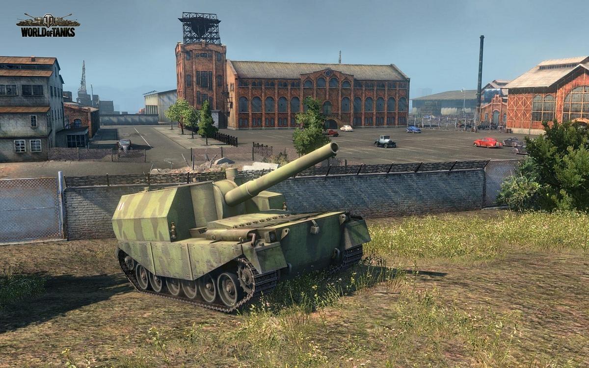 Нажмите на изображение для увеличения.  Название:wot_screens_tanks_britain_fv3805_image_04.jpg Просмотров:1124 Размер:1.34 Мб ID:458