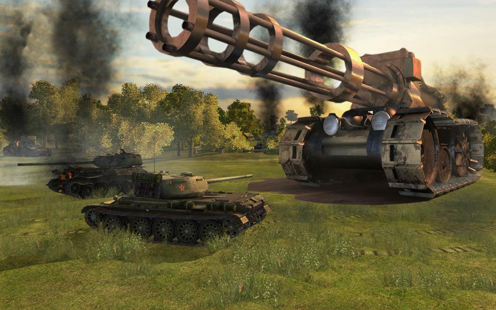 Название: World_of_Tanks_Bonus_Code_Jagdtiger_8.8__1250_Gold__7_Days_Premium_PC_Official_website_5.jpg Просмотров: 770  Размер: 413.2 Кб