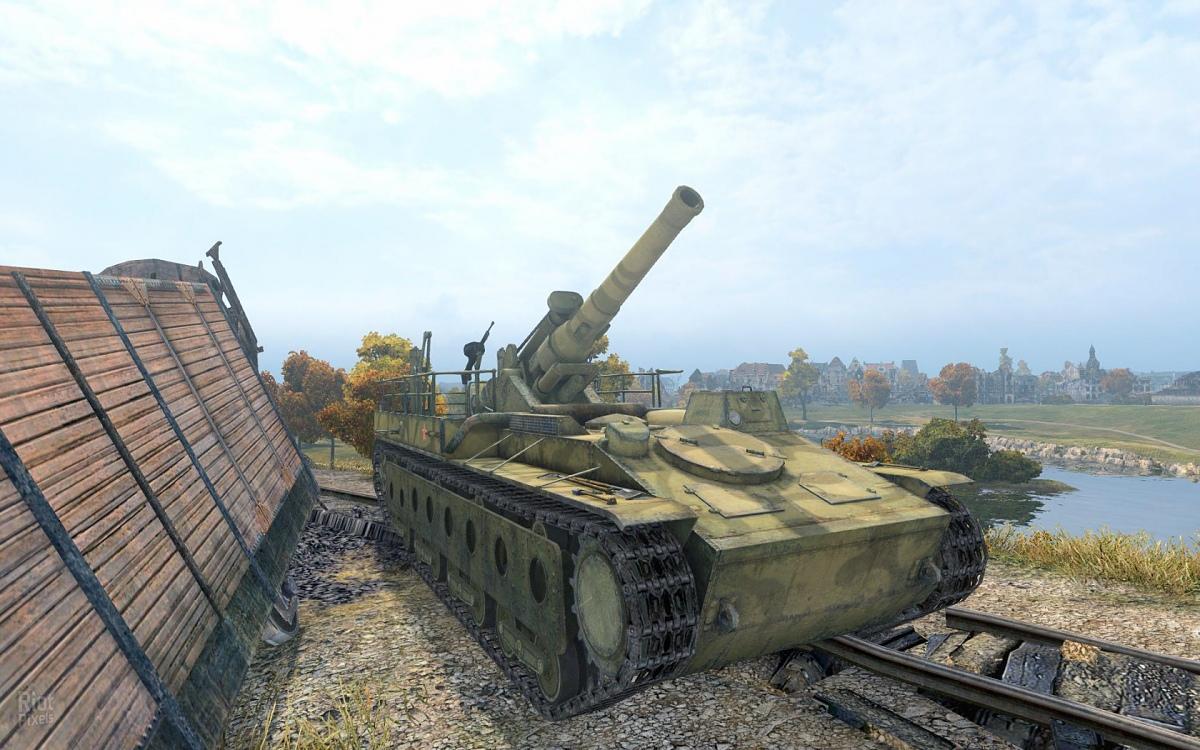 Нажмите на изображение для увеличения.  Название:screenshot.world-of-tanks.1680x1050.2013-05-21.39.jpg Просмотров:513 Размер:612.2 Кб ID:705