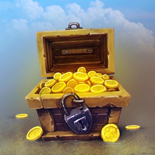 Название: gold.jpg Просмотров: 655  Размер: 97.1 Кб