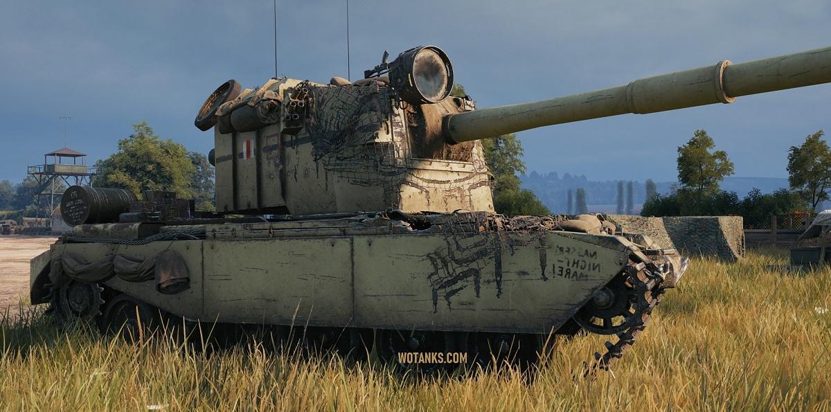 Нажмите на изображение для увеличения.  Название:противотанковые самоходные установки 10 уровня.jpg Просмотров:102 Размер:640.3 Кб ID:1243