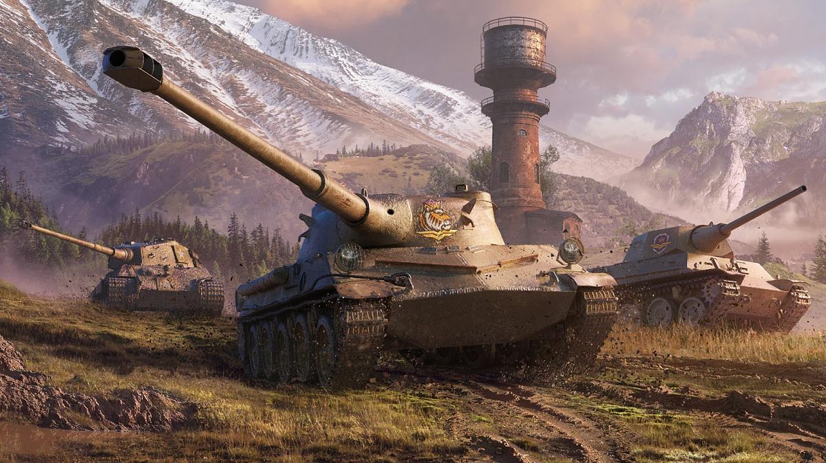 Нажмите на изображение для увеличения.  Название:tactics-world-of-tanks.jpg Просмотров:29 Размер:624.9 Кб ID:1255