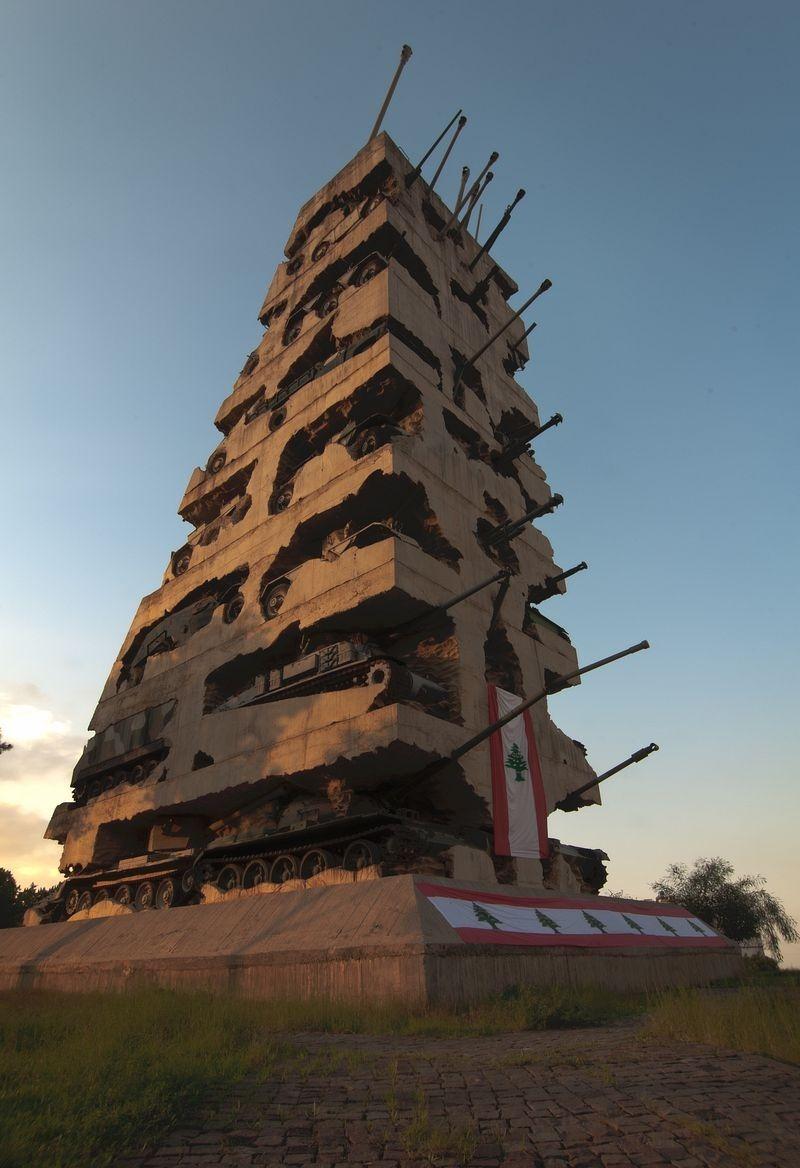 Название: танковый музей в ливии.jpg Просмотров: 673  Размер: 147.9 Кб