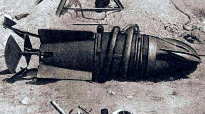 Название: podzemnyj-tank.JPG Просмотров: 1049  Размер: 67.9 Кб