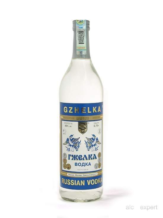 Название: 1268730592_vodka-4.jpg Просмотров: 886  Размер: 27.0 Кб
