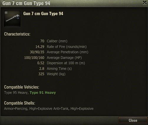 Название: 6gRyeXn.jpg Просмотров: 704  Размер: 63.5 Кб