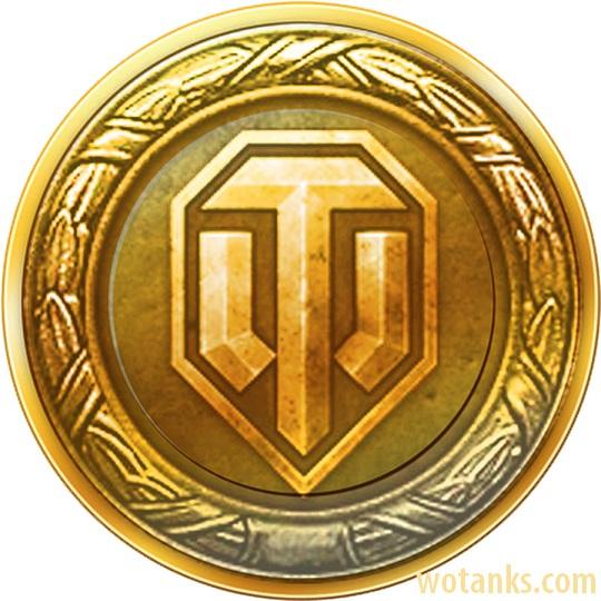 Название: wot-logo.jpg Просмотров: 852  Размер: 114.3 Кб