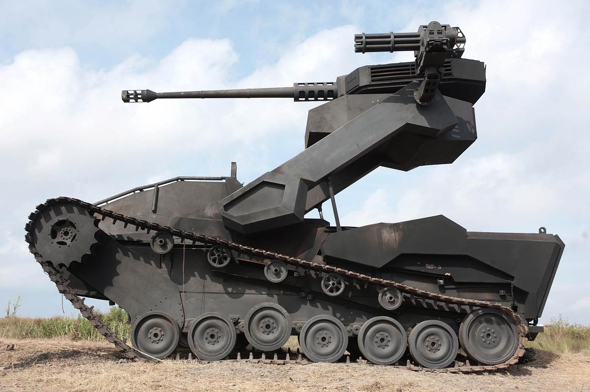 Нажмите на изображение для увеличения.  Название:tank-02.jpg Просмотров:2598 Размер:264.7 Кб ID:379