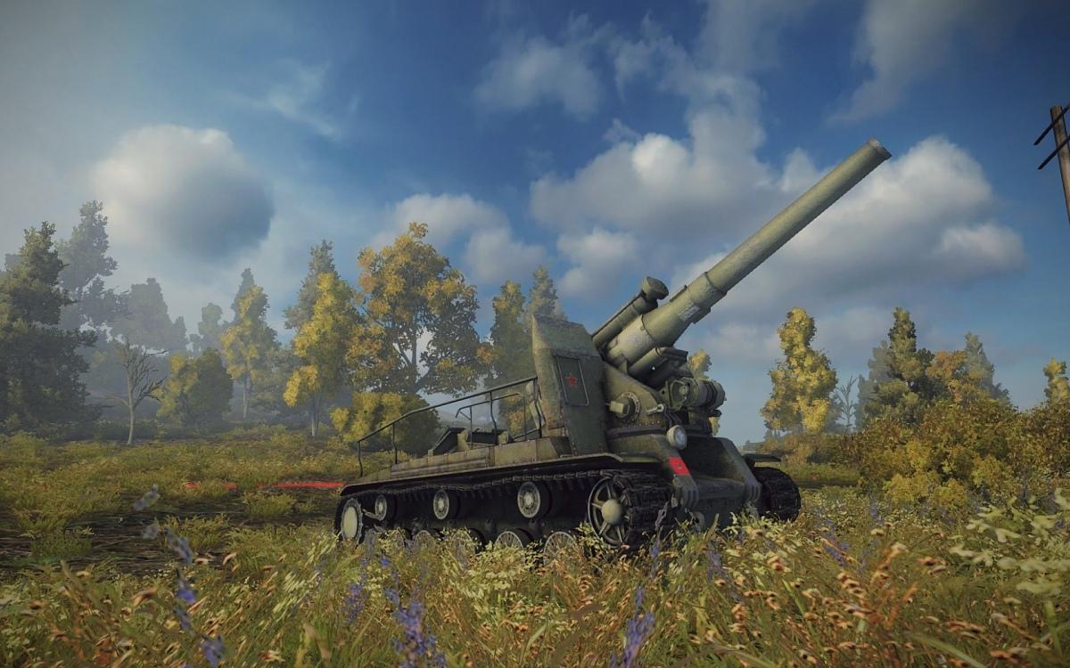 Нажмите на изображение для увеличения.  Название:world-of-tanks-s-51-malinovka.jpg Просмотров:349 Размер:356.6 Кб ID:952