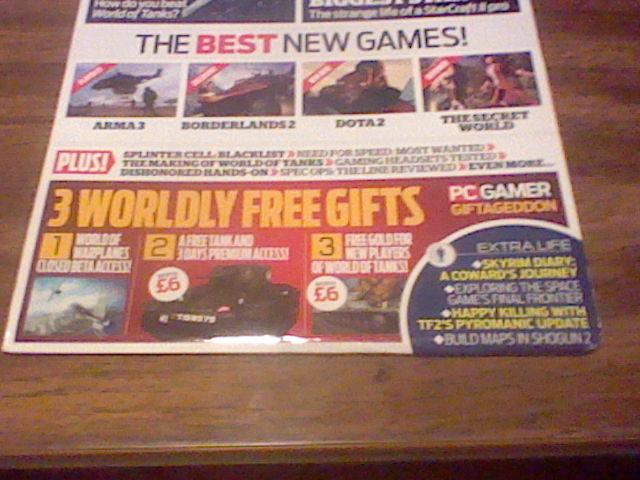 Название: i_love_pc_gamer_magazine_part_3_by_wotusermrsuicide-d5dy6qw.jpg Просмотров: 804  Размер: 70.6 Кб