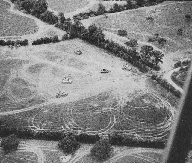 Название: нормандия 1944 год.jpg Просмотров: 177  Размер: 90.9 Кб