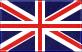 Название: velikobritaniya_flag_IWHBrnM.png Просмотров: 723  Размер: 7.5 Кб