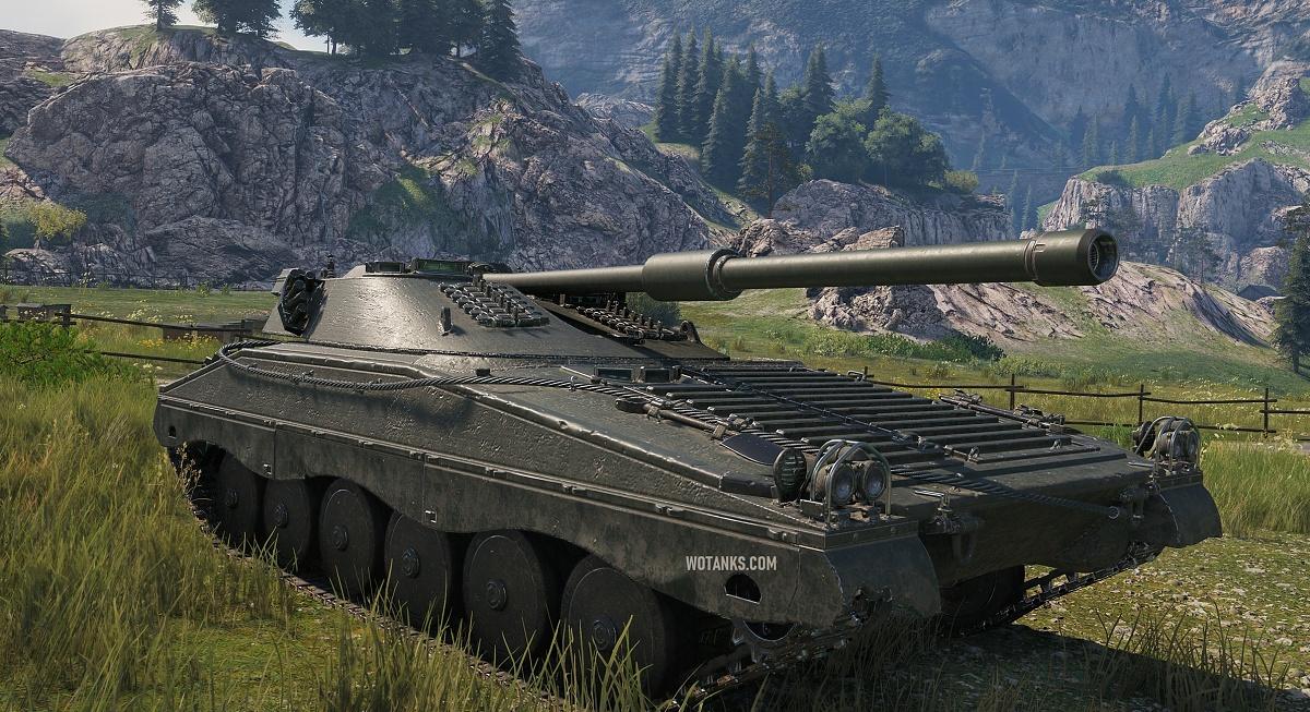 Нажмите на изображение для увеличения.  Название:средние танки 10 уровня.jpg Просмотров:106 Размер:1.37 Мб ID:1245