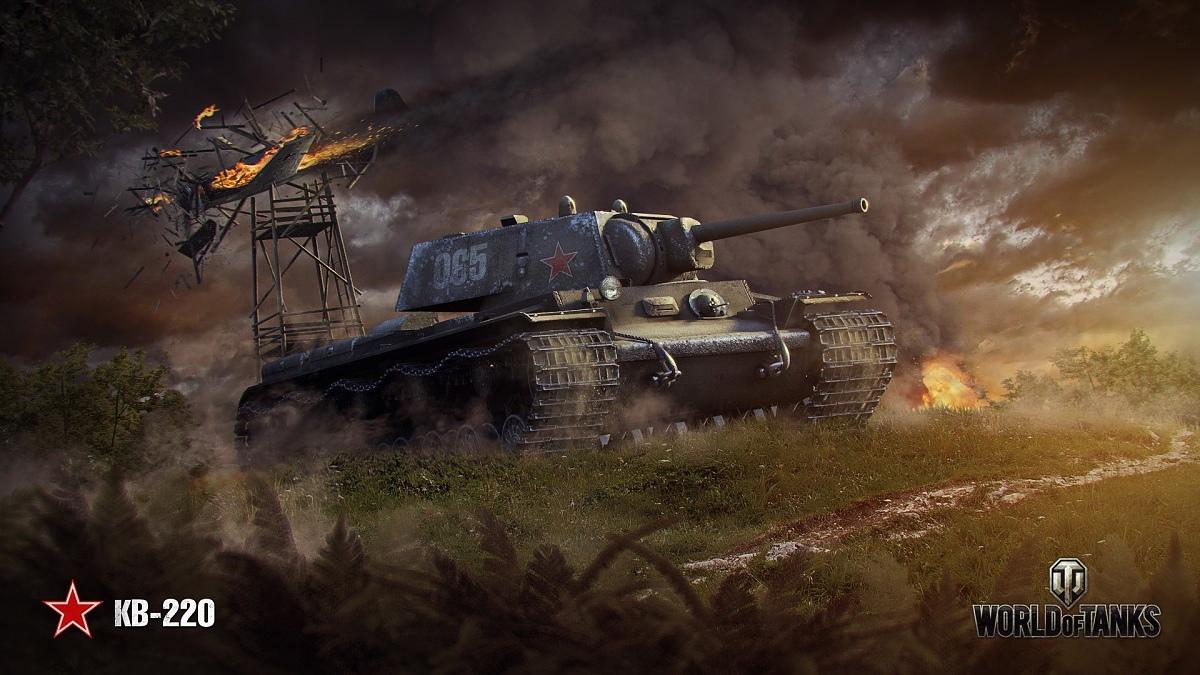 Нажмите на изображение для увеличения.  Название:world_of_tanks_wargaming_net_bigworld_kb_220_104986_3840x2160.jpg Просмотров:860 Размер:2.21 Мб ID:318