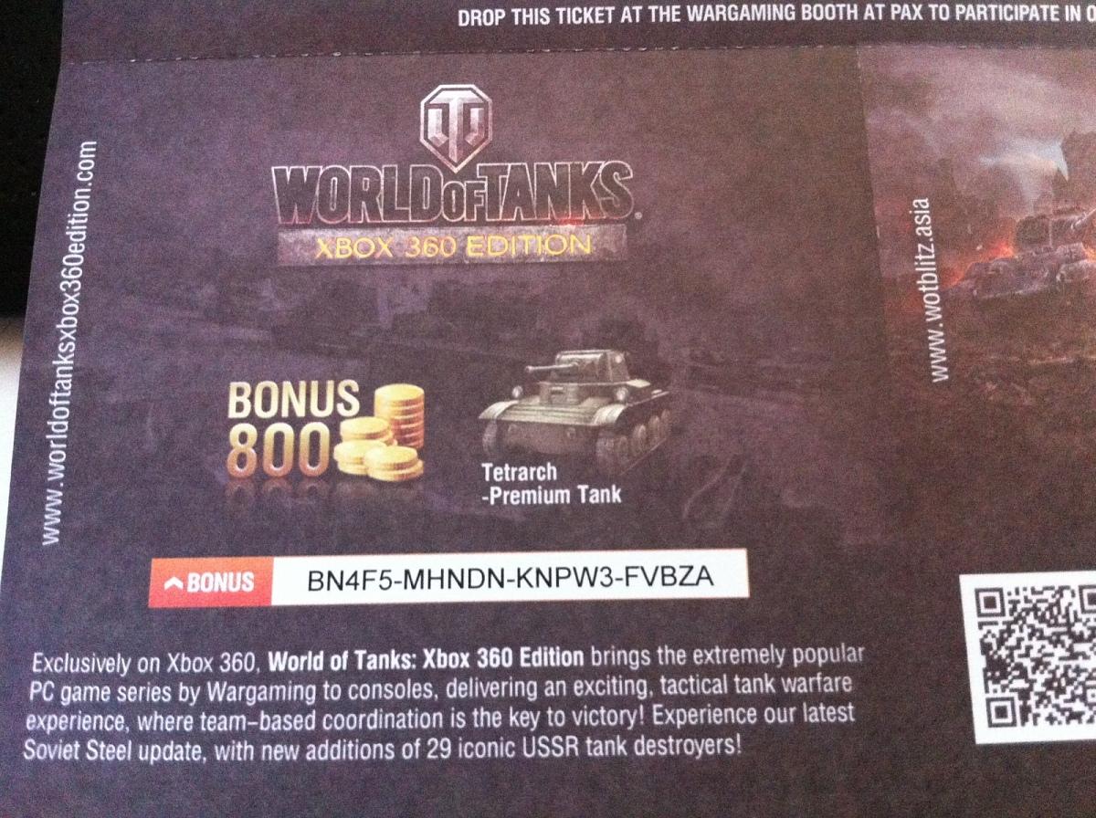Нажмите на изображение для увеличения.  Название:bonus code world of tanks december.jpg Просмотров:989 Размер:945.9 Кб ID:359
