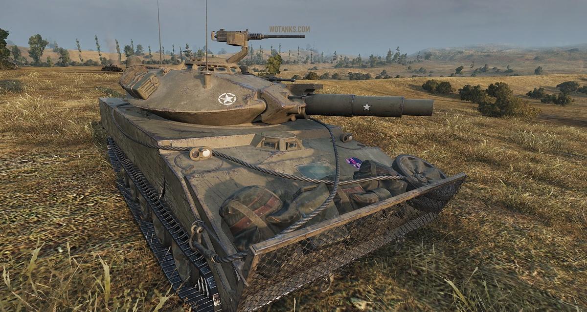 Нажмите на изображение для увеличения.  Название:легкие танки 10 уровня.jpg Просмотров:235 Размер:1.19 Мб ID:1246