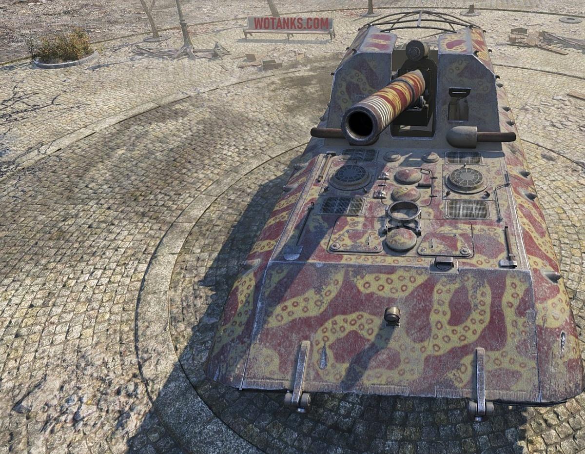 Нажмите на изображение для увеличения.  Название:артиллерия 10 уровня.jpg Просмотров:123 Размер:687.1 Кб ID:1242